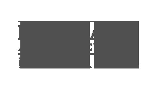 Pensacola Home Insurance Auto Insurance