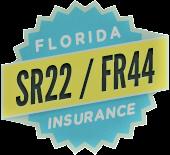 SR22-FR44-INSURANCE (2)