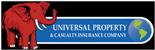 UPCIC-logo
